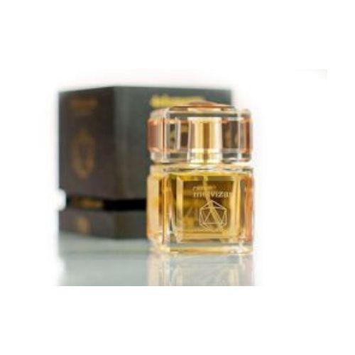top perfumes nicho