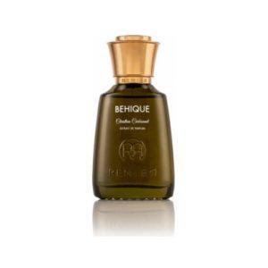 Behique Ranier perfume