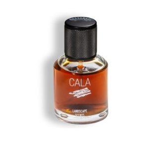 perfume español nicho top fragancias nicho