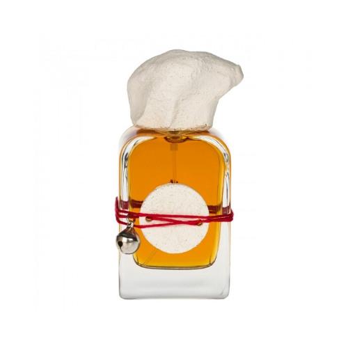 perfume nicho bohemio