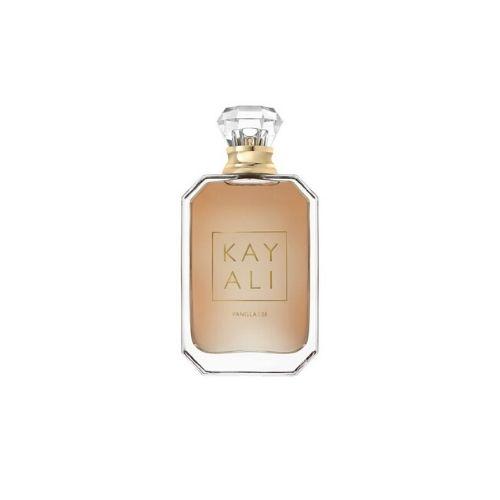 miniperfume kayali 24 horas