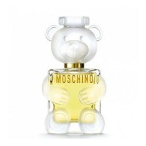 miniperfumes comerciales