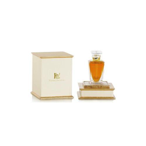 perfume de Henry Jaques Angelina